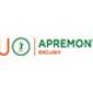 Logo UGOLF Apremont