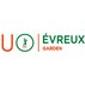 Logo UGOLF Evreux