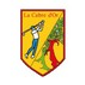 Logo Golf La Cabre d'Or
