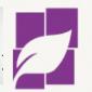 Logo El Valle Golf
