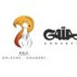 Logo Golf d'Orléans Donnery