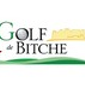 Logo Golf de Bitche
