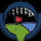 Logo Golf de Thionville
