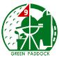 Logo Green Paddock