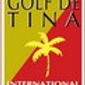 Logo Tina Golf Club