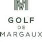 Logo Golf de Margaux