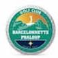 Logo Golf de Bois Chenu