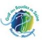 Logo Golf des Boucles de Seine