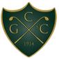 Logo Club de Golf Sant Cugat
