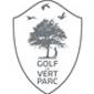 Logo Golf Le Vert Parc