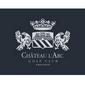 Logo Château l'Arc Golf Club