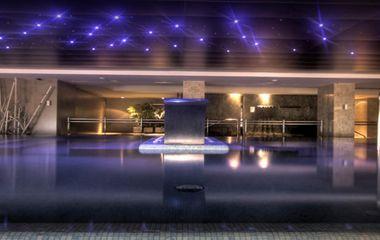 Estancia de golf en el Hotel Envia Almería Spa & Golf-Lowgolf