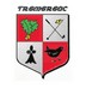 Logo Golf de Tréméreuc