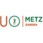 Logo UGOLF Metz
