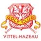 Logo Golf Club Vittel Hazeau