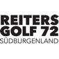 Logo Reiters Golf27 Bad Tatzmannsdorf