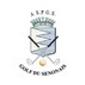 Logo Golf du Senonais