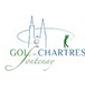 Logo Golf de Chartres-Fontenay