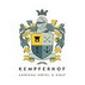 Logo Kempferhof Hôtel