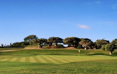 Estancia de Golf al Hotel La Finca Golf - Lowgolf