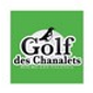 Logo Golf des Chanalets