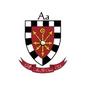 Logo Aa Saint-Omer Golf Club