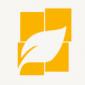 Logo Alhama Signature Golf