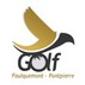 Logo Golf de Faulquemont-Pontpierre