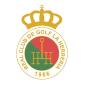 Logo Real Club de Golf La Herrería