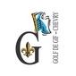 Logo Gaïa Concept Gif-Chevry