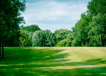 Royal Amicale Anderlecht Golf Club