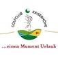 Logo Golf Club Kaiserhöhe