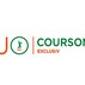 Logo UGOLF Courson