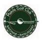 Logo Makila Golf Club Bayonne Bassussarry
