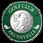 Logo Golf de Prunevelle