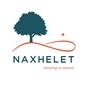 Logo Golf de Naxhelet