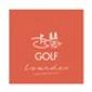 Logo Golf Club de Lourdes Pyrénées