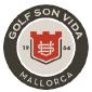 Logo Arabella Golf Mallorca - Golf Son Vida