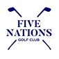 Logo Golf de Durbuy