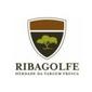 Logo Ribagolfe II